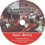 APexGestionClasse
