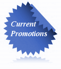 special-promotions4