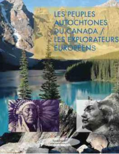 peuples autochtones cover